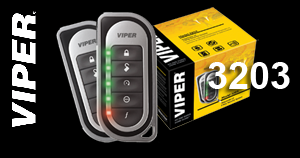 Viper-3202-Responder-LC3-SuperCode-SST-2-Way-Security-and-Remote-Start-System3202V