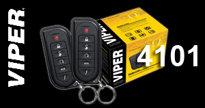Viper-Responder-one-2-Way-Remote-Start-System-4101V
