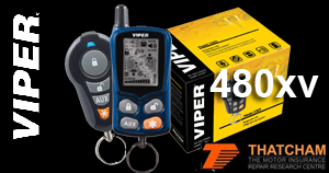viper-480xv-pager-2-way-car-alarm-thatcham-category-cat-1