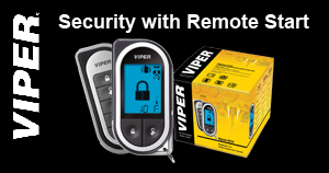 viper-security-with-remote-start-smartstart