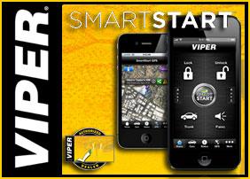 Viper Car Alarms Bmw Stolen Key Cloning Car Alarams Clifford Alarms Car Alarm Cat 1 Car
